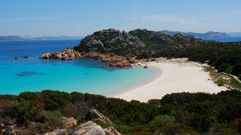 Come gli altri vedono la Sardegna